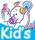 Kids Baby - Móveis Infantis
