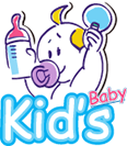 Nicho Reto Belly 40090 na Kids Baby